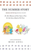 The Number Story 7 and 8