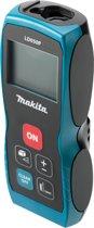 Makita Laser afstandsmeter - 50 meter - LD050P