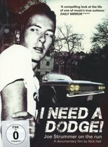 I Need A Dodge -Ltd/Digi-