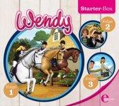 Wendy - Starter-Box