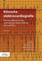 Klinische elektrocardiografie
