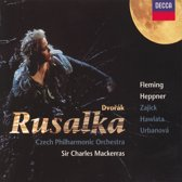 Rusalka (Complete)