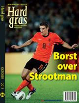 Borst Over Strootman