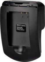 Hama Adapter voor de Nikon EN-EL12