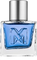 Mexx Man - Aftershave - 50 ml