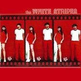 White Stripes -Hq-