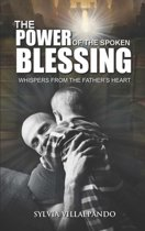 The Power of the Spoken Blessing