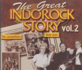 Great Indorock Story 2