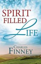 The Spirit-Filled Life