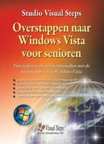 Overstappen Naar Windows Vista Voor Senioren