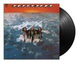 Aerosmith -Hq-