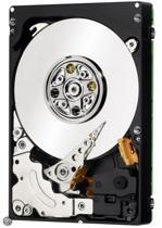 MicroStorage 160GB 5400rpm