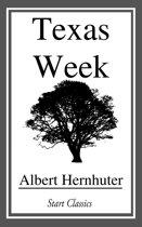 Texas Week