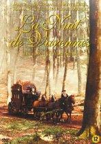 Nuit De Varennes (dvd)