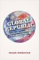 The Global Republic