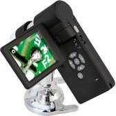 Microscoop PCE-DHM 10