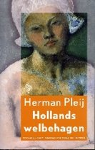 Hollands Welbehagen