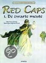 04. red caps 1, de zwarte meute