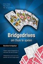 Bridgedrives om thuis te spelen 4
