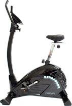 Fitbike Ride 5 iPlus - Hometrainer - Grijs