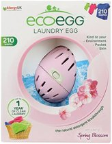 Eco-egg wasbol Spring Blossom 210 washes