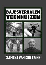 Bajesverhalen Veenhuizen