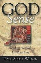 God Sense