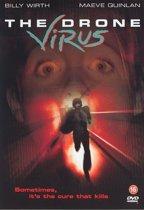 Drone Virus (dvd)