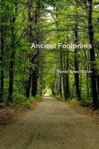 Ancient Footprints