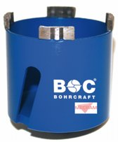 Bohrcraft Diamant Dozenboor Profi 82mm