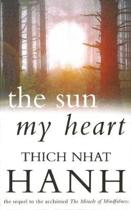 The Sun My Heart