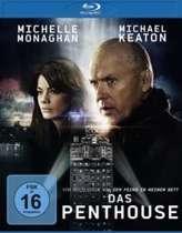 Penthouse North (2013) (blu-ray)