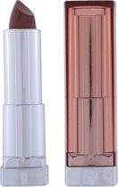 Maybelline Color Sensational Lipstick 750 Choco Pop
