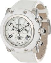 GR10101  Glam Rock Miami horloge voor dames en heren