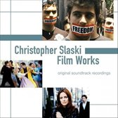 Christopher Slaski Film Works