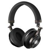 Bluedio T3+ Draadloze hoofdtelefoon
