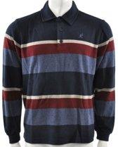 Australian - Sweater - Heren - maat 50