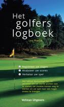 Het Golfers Logboek