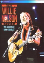 Nelson Willie - The Willie Nelson Special