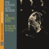 The Ellington Suites (Original Jazz