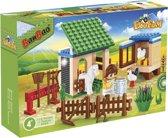 BanBao Eco Boerderij Dierenboerderij 8585