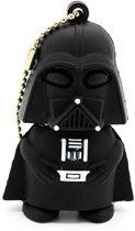 Star Wars Darth Vader - USB-stick - 8 GB