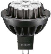 Philips Master LED led-lamp 51538900