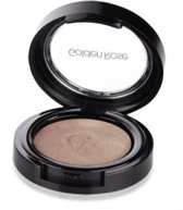 Silky Touch Pearly Eyeshadow 105