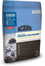 Acana singles pacific pilchard hondenvoer 6 kg