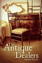 The Antique Dealers