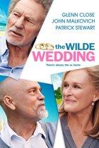 The Wilde Wedding (dvd)