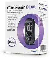 CareSens Dual Meter mmol/l