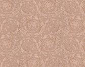 KLASSIEK BAROK BEHANG - Metallic  - AS Creation Versace 4