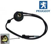 KM-telleraandrijf OEM | Peugeot Speedfight 3 / 4